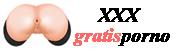 XXX GRATIS PORNO – VIDEOS PORNO GRATIS EN HD