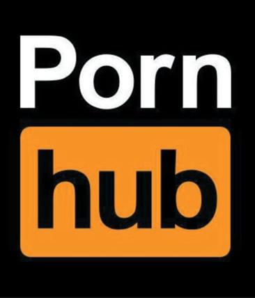 Imagen Pornhub