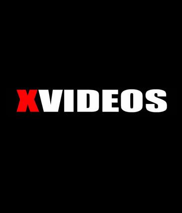 Imagen Xvideos