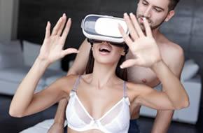 tecnología consumir porno