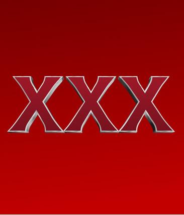 Imagen XXX gratis